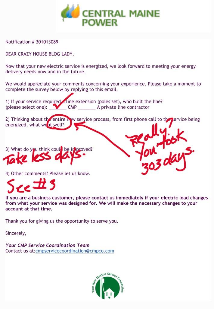 Microsoft Word - Document1