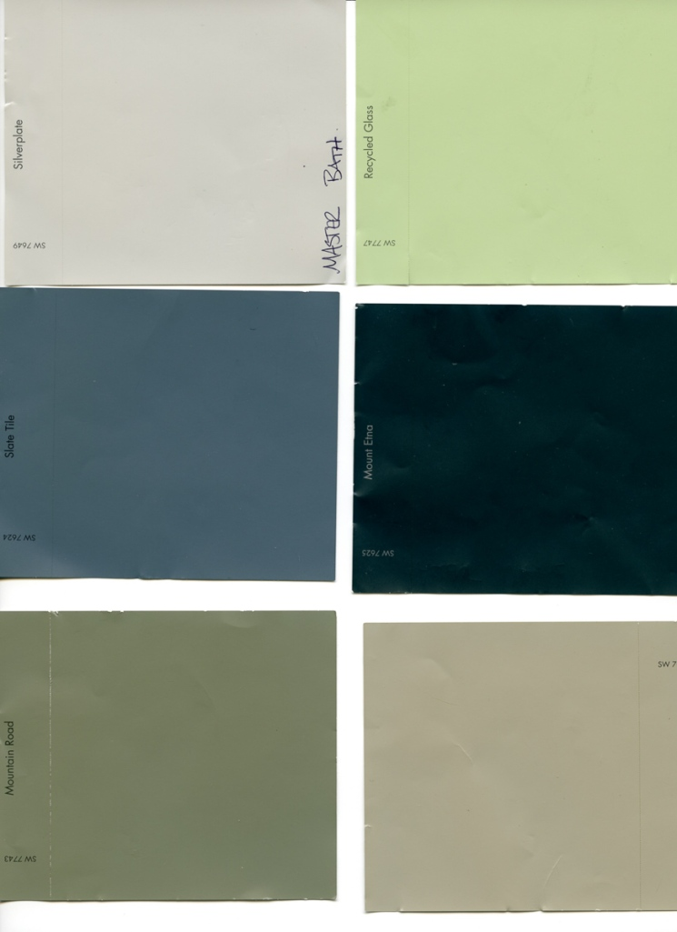 wpid1757-House-Colors011.jpg
