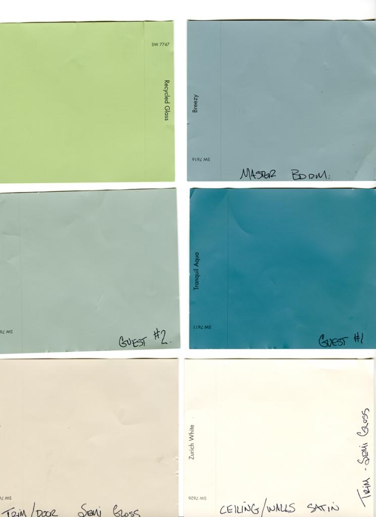 wpid1761-House-Colors010.jpg
