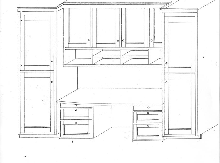 wpid2002-Office-Cabinets015.jpg