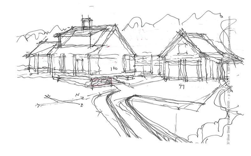 drawing-06__large